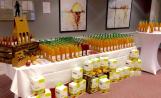 Saft kaufen, Saft - Sixpack, Probierpackung, Geschenkset, Apfelsaft, Quittensaft